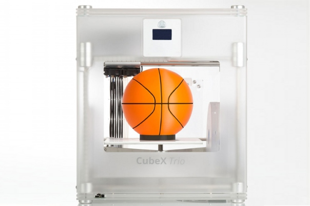 cubex-3d-systems-printer-basketball-1-edit-2