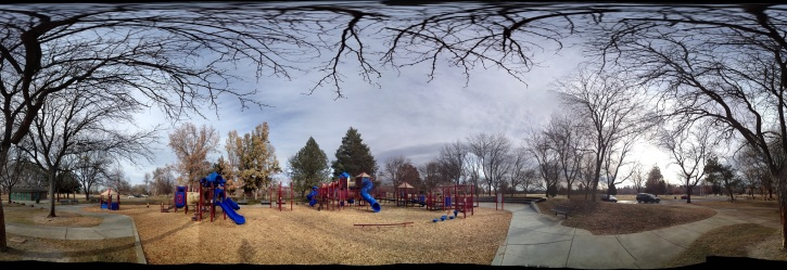 Ann_Morrison_Park_Photosynth